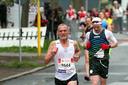 Hamburg-Marathon1104.jpg