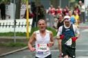Hamburg-Marathon1105.jpg