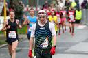 Hamburg-Marathon1106.jpg