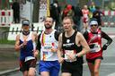 Hamburg-Marathon1111.jpg