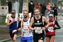 Hamburg-Marathon1112.jpg