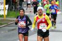 Hamburg-Marathon1113.jpg