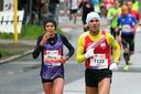 Hamburg-Marathon1114.jpg