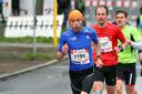 Hamburg-Marathon1116.jpg