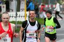 Hamburg-Marathon1121.jpg