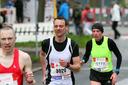 Hamburg-Marathon1122.jpg