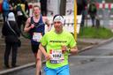 Hamburg-Marathon1127.jpg