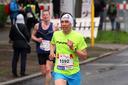 Hamburg-Marathon1128.jpg