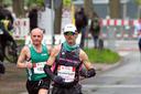 Hamburg-Marathon1129.jpg
