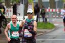 Hamburg-Marathon1130.jpg
