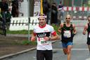 Hamburg-Marathon1134.jpg