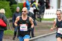 Hamburg-Marathon1136.jpg