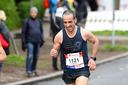 Hamburg-Marathon1138.jpg