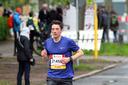 Hamburg-Marathon1140.jpg