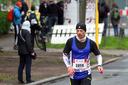 Hamburg-Marathon1142.jpg