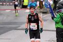 Hamburg-Marathon1143.jpg