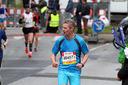 Hamburg-Marathon1145.jpg