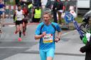 Hamburg-Marathon1146.jpg