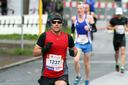 Hamburg-Marathon1147.jpg