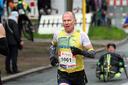 Hamburg-Marathon1154.jpg