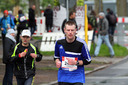 Hamburg-Marathon1155.jpg