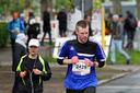 Hamburg-Marathon1156.jpg
