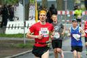 Hamburg-Marathon1157.jpg