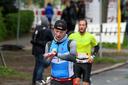 Hamburg-Marathon1163.jpg