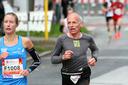 Hamburg-Marathon1172.jpg