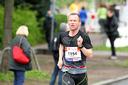 Hamburg-Marathon1180.jpg