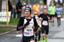Hamburg-Marathon1183.jpg