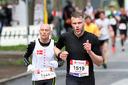 Hamburg-Marathon1185.jpg