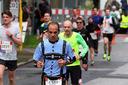 Hamburg-Marathon1189.jpg
