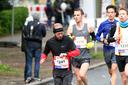 Hamburg-Marathon1190.jpg