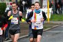 Hamburg-Marathon1192.jpg