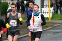 Hamburg-Marathon1193.jpg