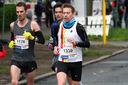 Hamburg-Marathon1194.jpg