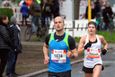 Hamburg-Marathon1201.jpg