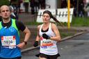 Hamburg-Marathon1204.jpg