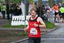 Hamburg-Marathon1206.jpg