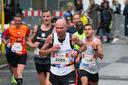 Hamburg-Marathon1213.jpg