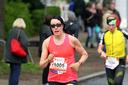 Hamburg-Marathon1214.jpg
