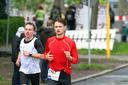 Hamburg-Marathon1221.jpg