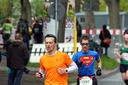 Hamburg-Marathon1222.jpg