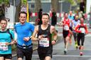 Hamburg-Marathon1226.jpg