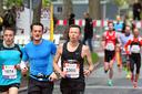 Hamburg-Marathon1227.jpg