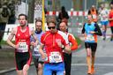 Hamburg-Marathon1228.jpg