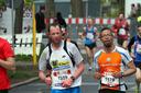 Hamburg-Marathon1231.jpg