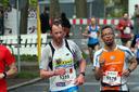 Hamburg-Marathon1232.jpg