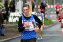 Hamburg-Marathon1234.jpg